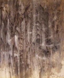 14....kamienne mgly.gruby akrylowy  karton o faktorze plotne 50n