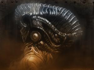 alien-hed