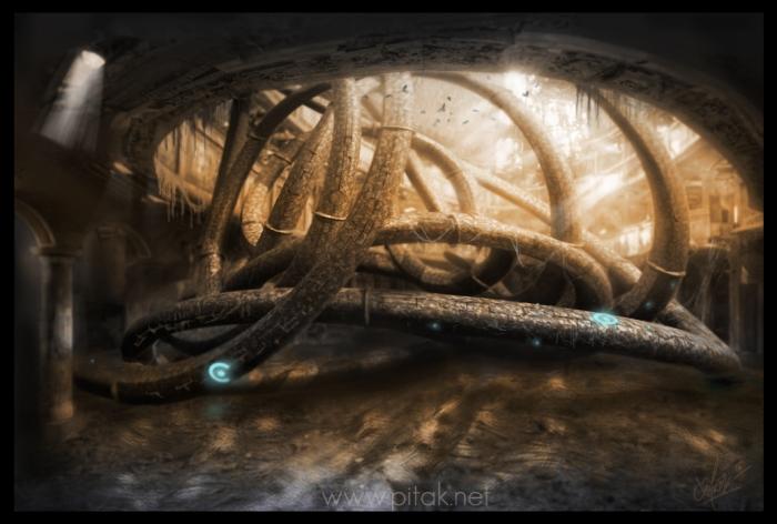 alien-wires
