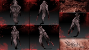 demon-wizualizacja-cg