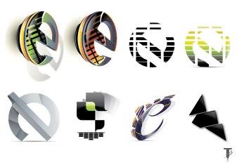 logo-samples
