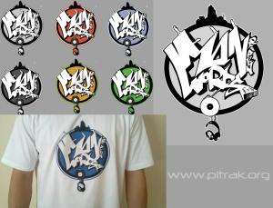 mofw design