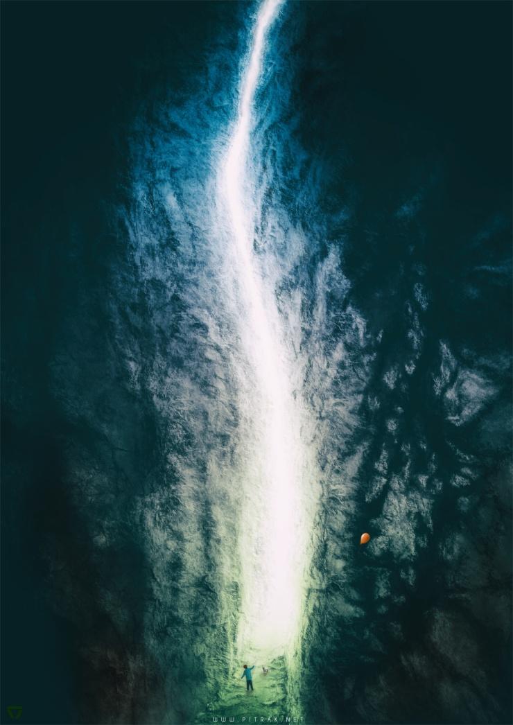 jaskinia-3
