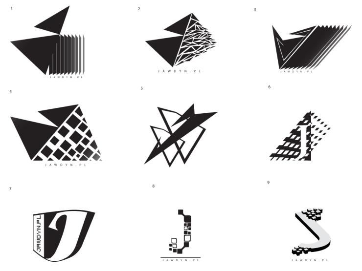 Jawdyn.pl-logos