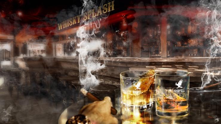 whisky splash 2